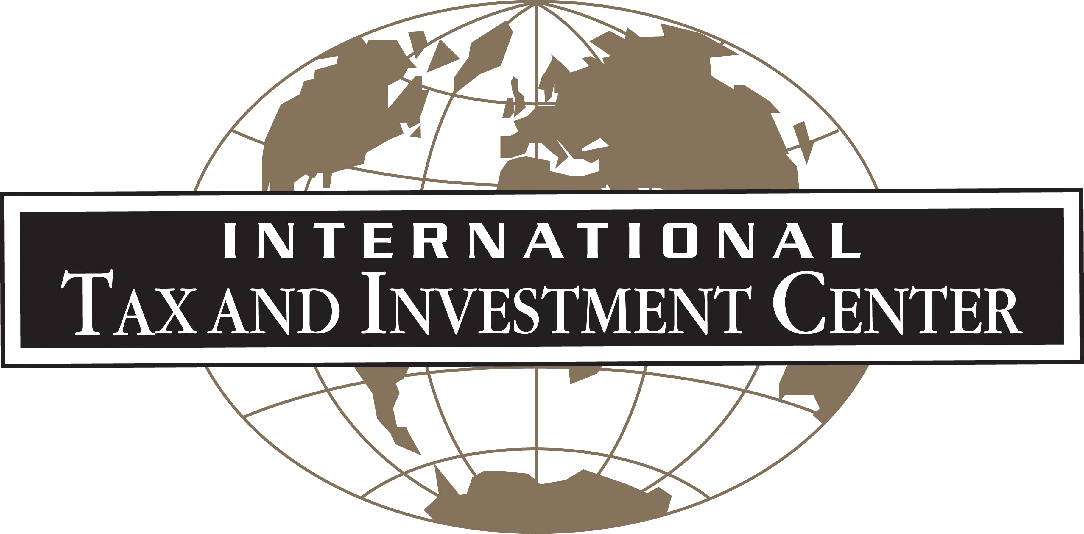 The International Tax and Investment Center