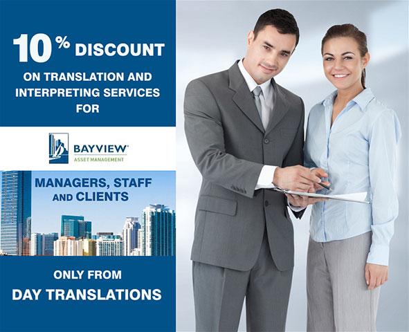 DayTranslations-Bayview-Discount
