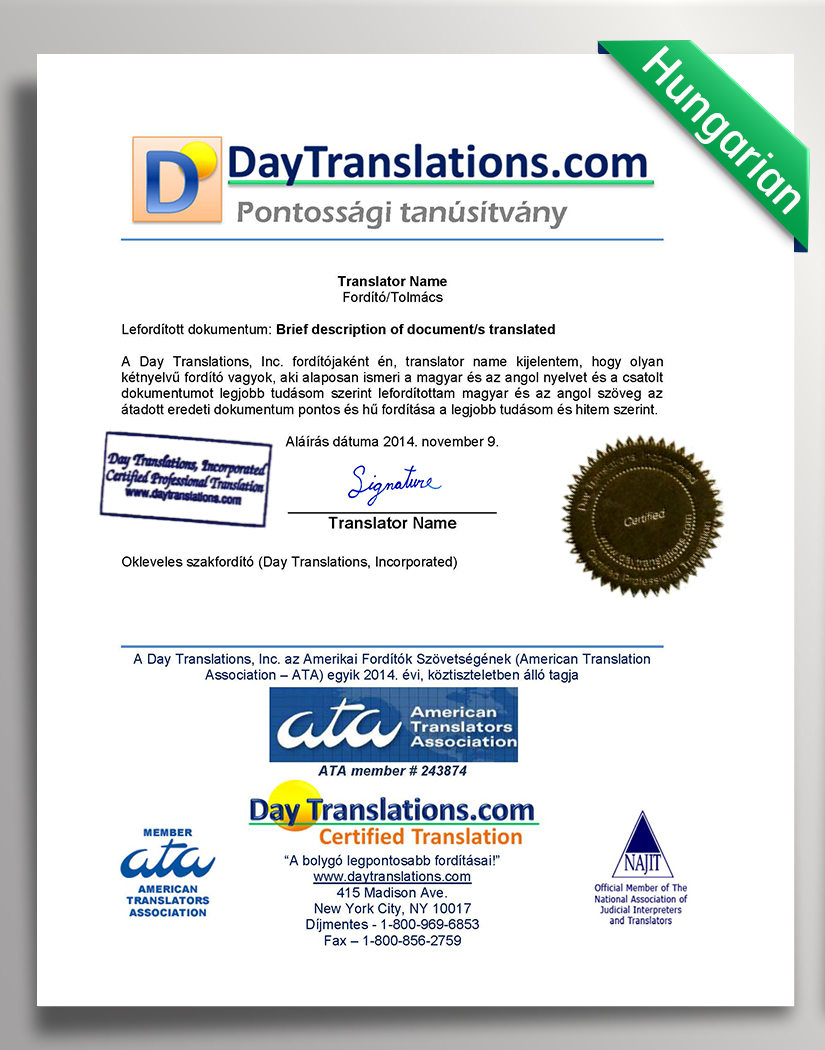 DayTranslations-COA_Hungarian