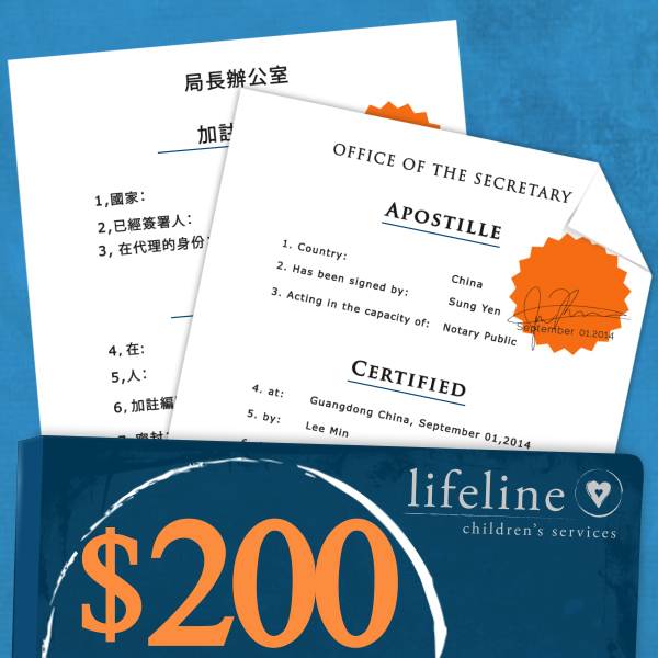 DayTranslations-Lifeline-Apostille
