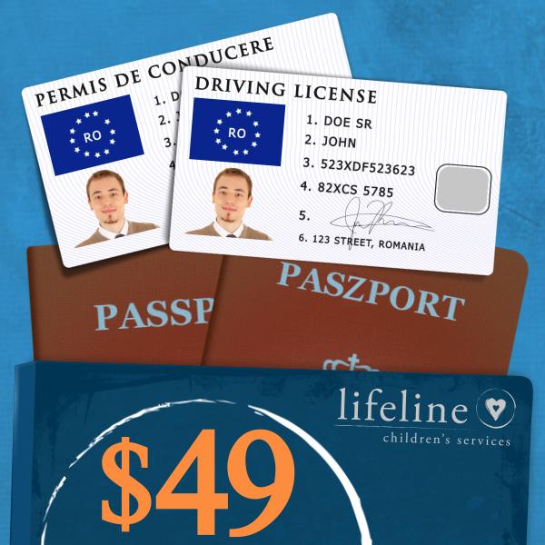 DayTranslations-Lifeline-DL-Passport
