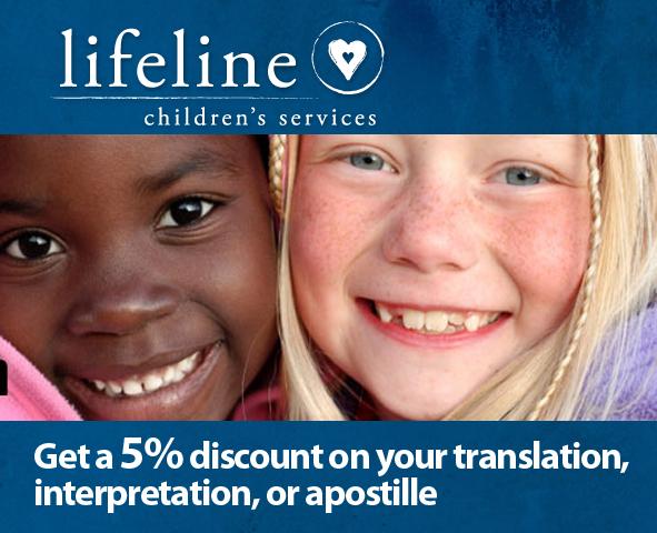 DayTranslations-Lifeline1