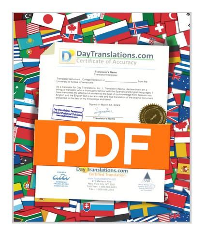 DayTranslations-PDF-Translation