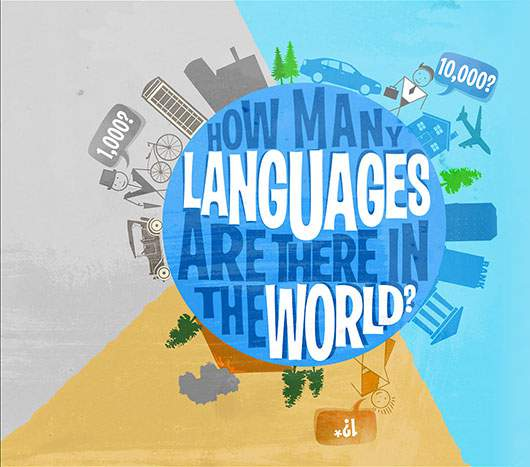 DayTranslations-World-Languages-final