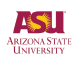 DayTranslations - Arizona State University