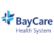 DayTranslations - BayCare Health System