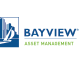 DayTranslations and Bayview Asset Management