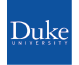 DayTranslations - Duke University