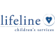 Day Translations - Lifeline Children's Services