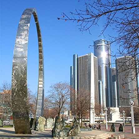 Daytranslations-Detroit-thumbnail