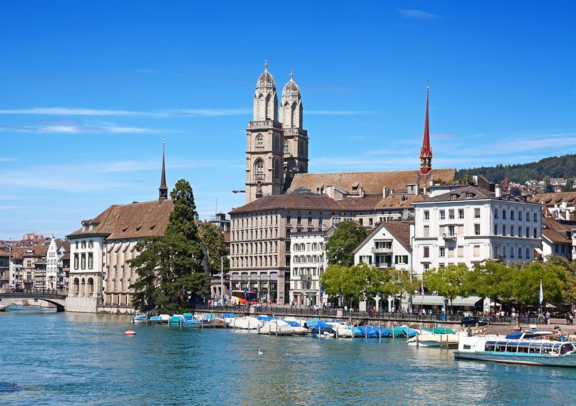 DayTranslations-Zurich