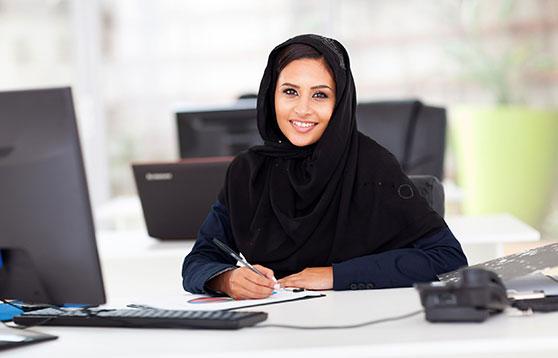 female translator from afghanistan day translations