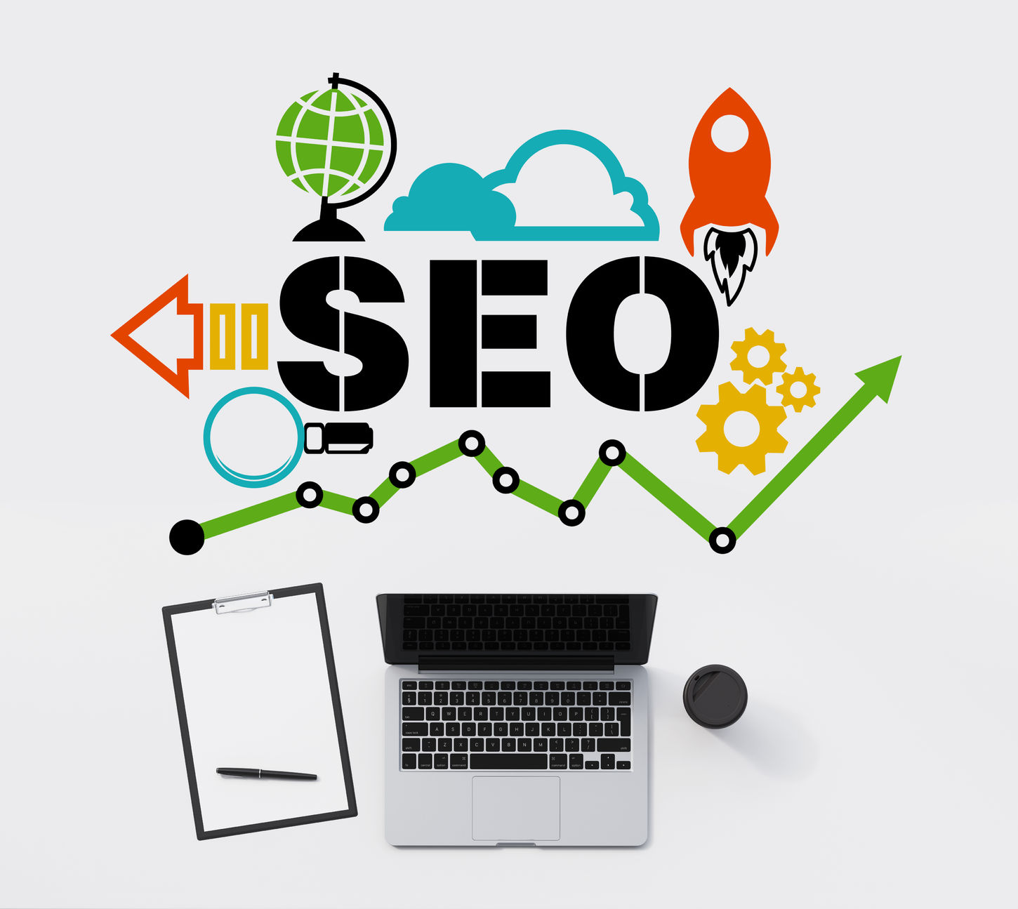 website-content-seo