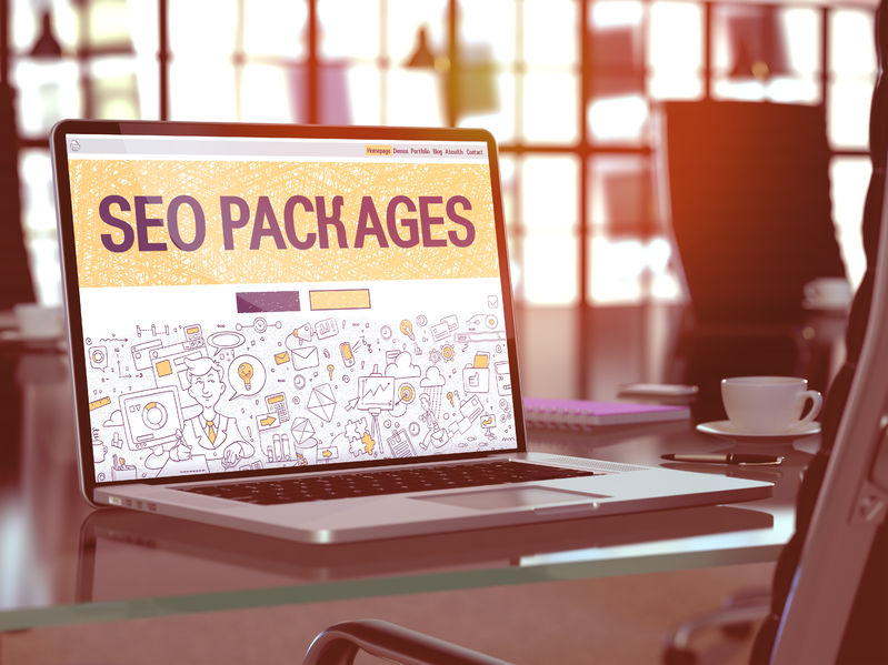 Tailormade Off-Page SEO Packages