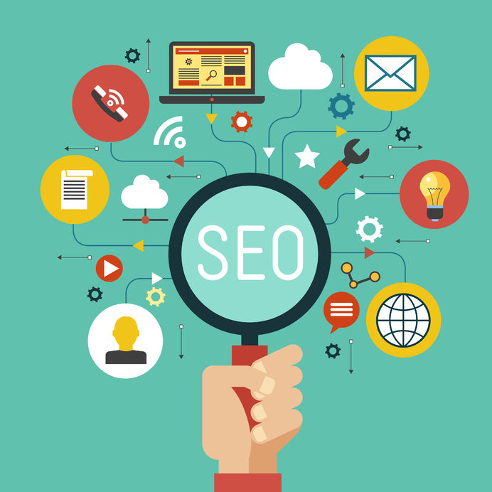 Unbeatable Off-Page SEO Services