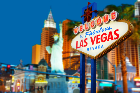Las Vegas Interpreting Services