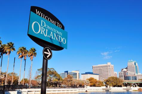 DT-Orlando-city