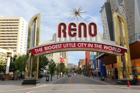 DT-Reno-city
