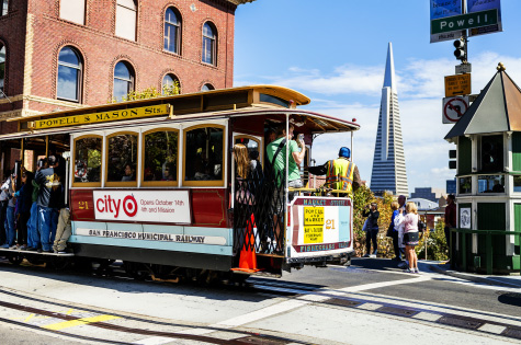 DT-San-Francisco-city