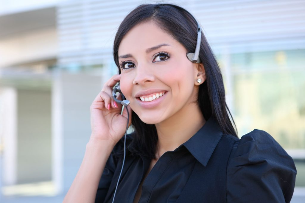 Mexico City Phone Interpreters In-Person Interpreting Services