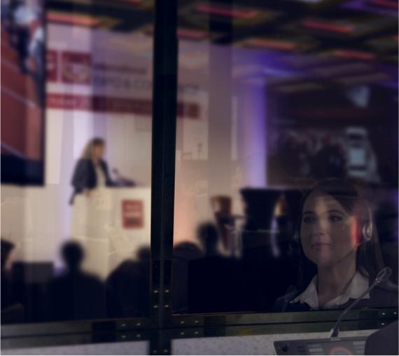 DI-Conference-Image