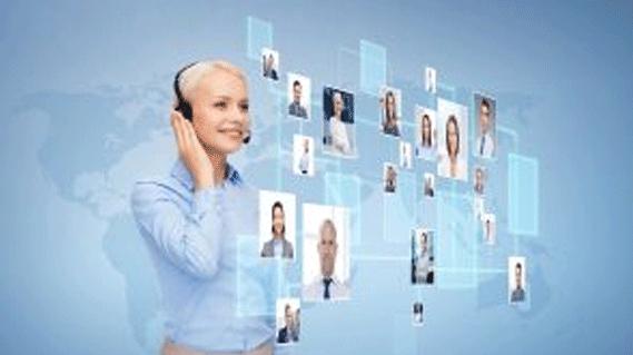 Interpreters--Customer-Support