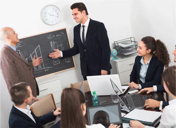Spanish-Interpreting-Services