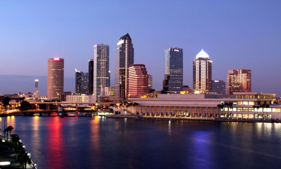 Tampa Translation & Interpreting Sevices