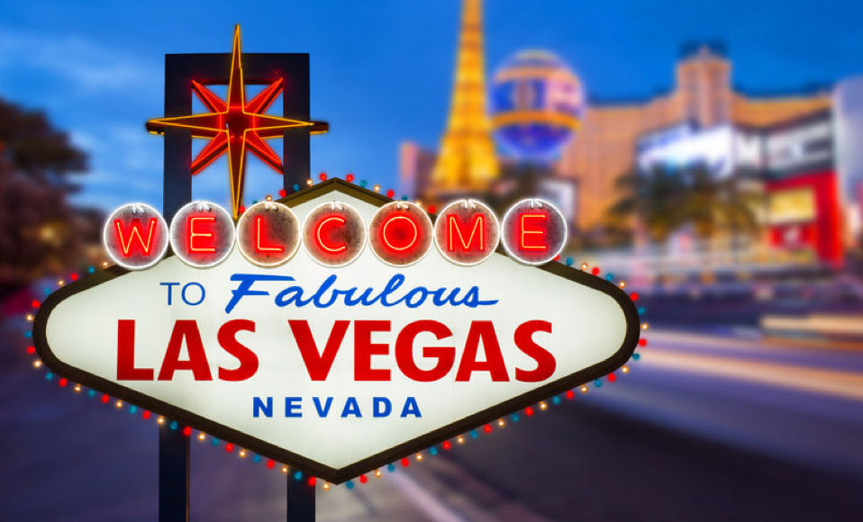 Las Vegas Translation & Interpreting Service