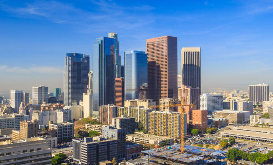 Los Angeles Translation & Interpreting Services