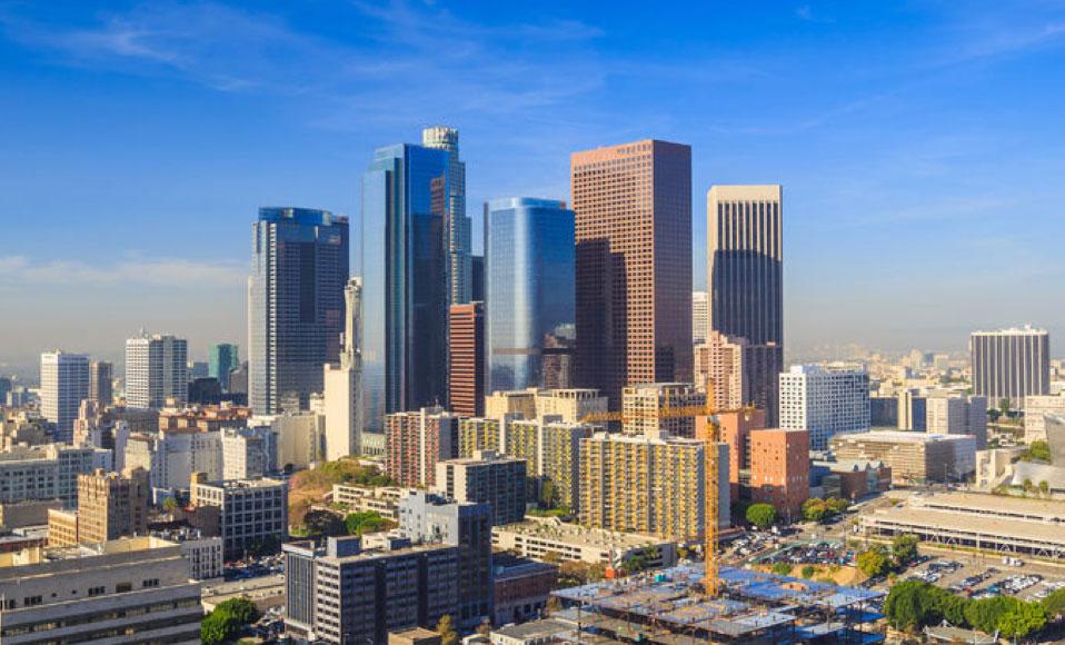 Los Angeles Translation & Interpreting Services