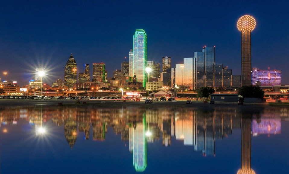 Dallas Translation & Interpreting Services