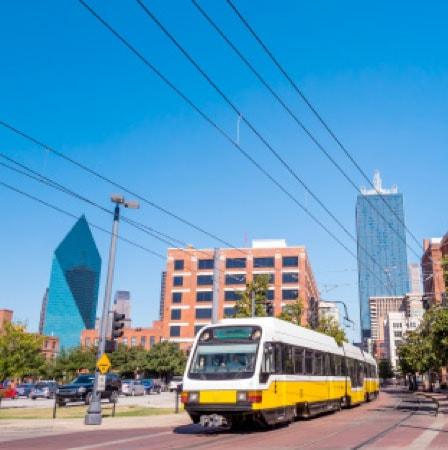 Dallas Interpreting Services Available 24/7