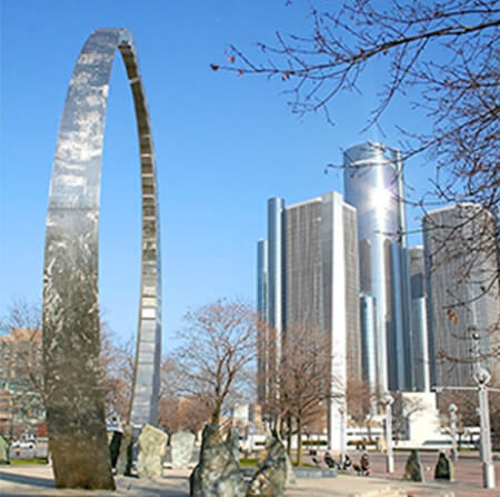 Detroit Translation Services