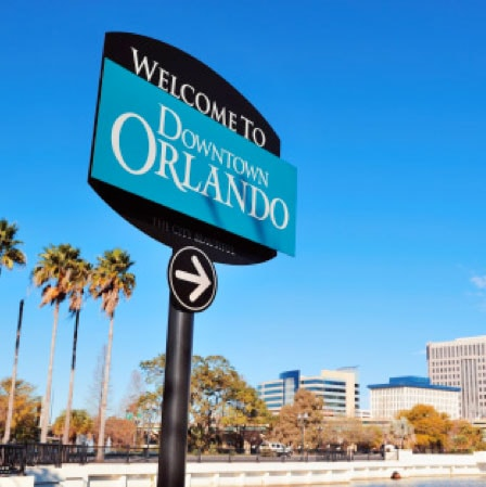 Interpreters Available In Orlando In Any Language