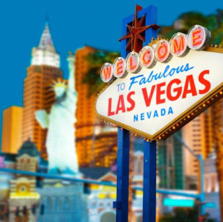 Las Vegas Interpreting Services