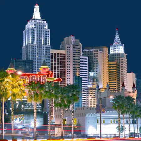 Las Vegas Translation Services for Any Field or Industry