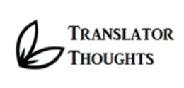 Translator Thoughts