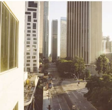 Los Angeles certified translation services in any language