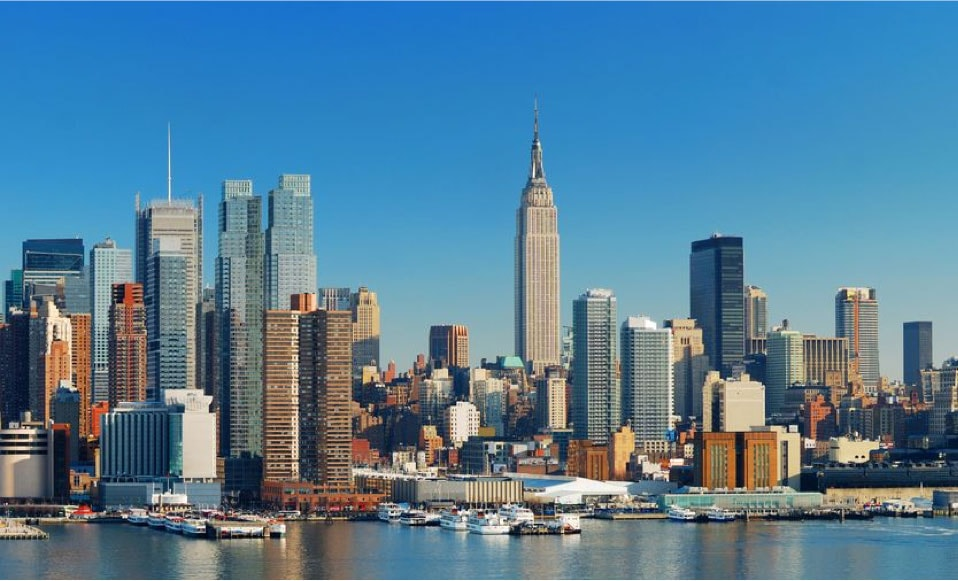 New York Translation & Interpreting Services