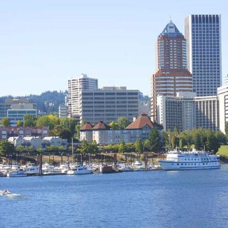 Portland Translation Services 24/7