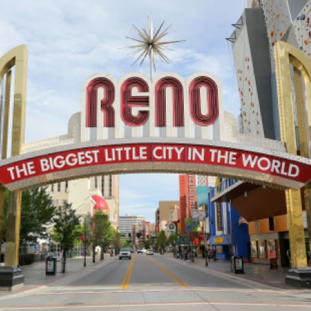Interpreters Available In Reno In Any Language, Anytime