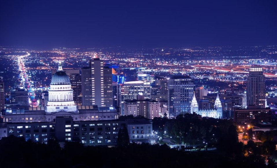 Translation & Interpreting Services in Salt Lake City