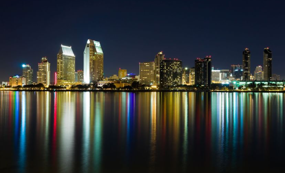 Interpreting & Translation Services in San Diego