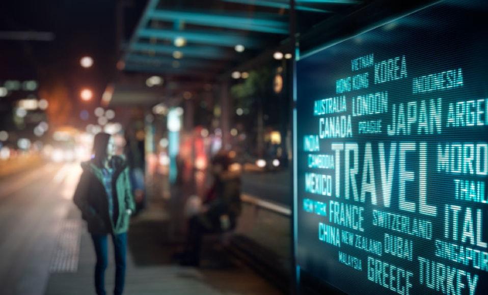 signage translation services