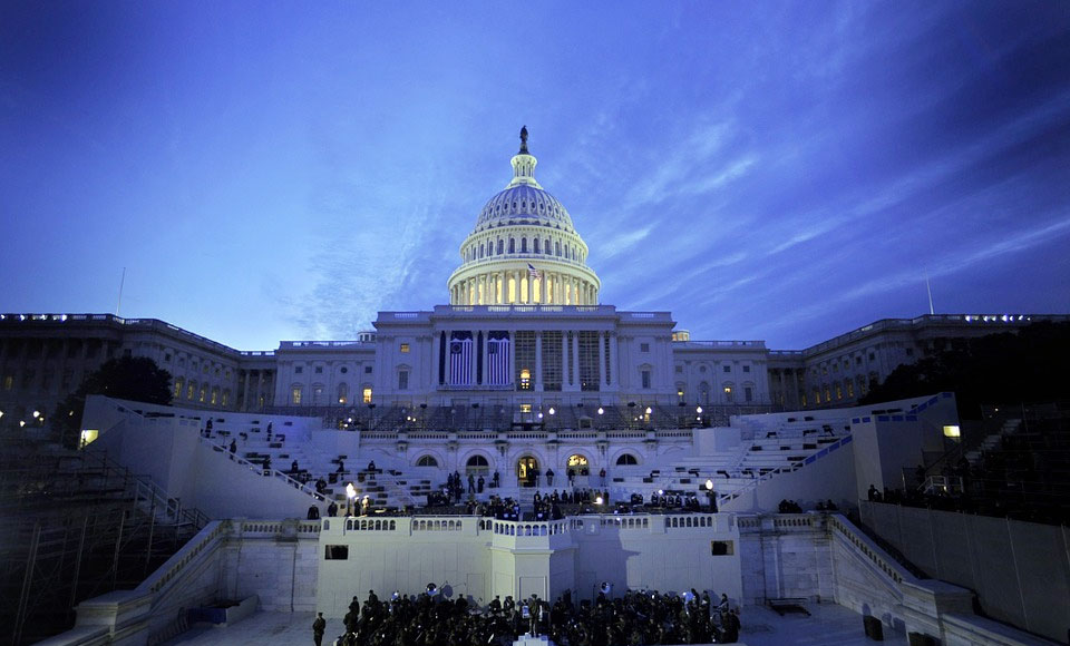 Washington DC Translation & Interpreting Services