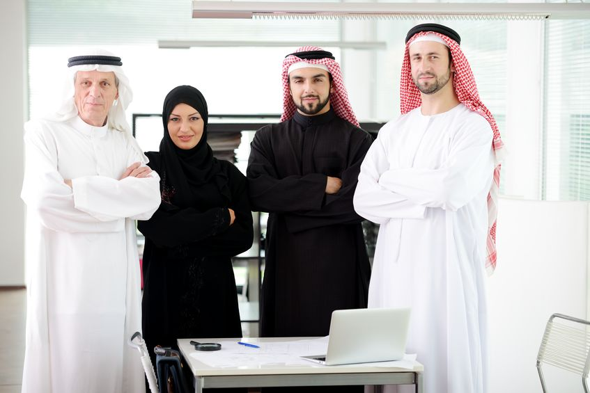 Arabic Professional Translator Society