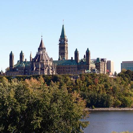 Canada-City-Shot