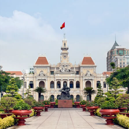 Daytranslations-Ho-Chi-Minh-City