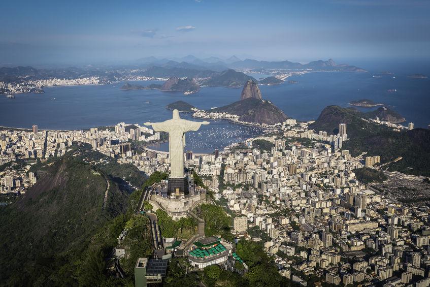 Translation Services in Rio de Janeiro